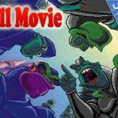 Blazing Dragons Full Movie All Cutscenes